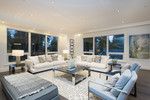 006 at 1677 29th Street, Altamont, West Vancouver