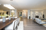 008 at 1677 29th Street, Altamont, West Vancouver
