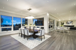 009 at 1677 29th Street, Altamont, West Vancouver