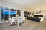 011 at 1677 29th Street, Altamont, West Vancouver