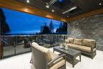 013 at 1677 29th Street, Altamont, West Vancouver