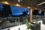 014 at 1677 29th Street, Altamont, West Vancouver