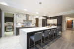 015 at 1677 29th Street, Altamont, West Vancouver