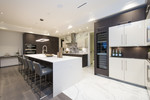 017 at 1677 29th Street, Altamont, West Vancouver