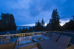 026 at 1677 29th Street, Altamont, West Vancouver