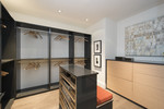 030 at 1677 29th Street, Altamont, West Vancouver