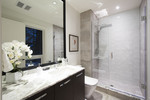 035 at 1677 29th Street, Altamont, West Vancouver