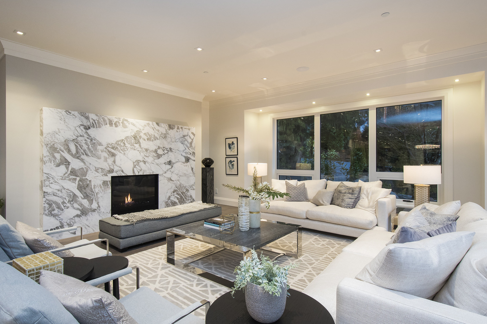 007 at 1677 29th Street, Altamont, West Vancouver