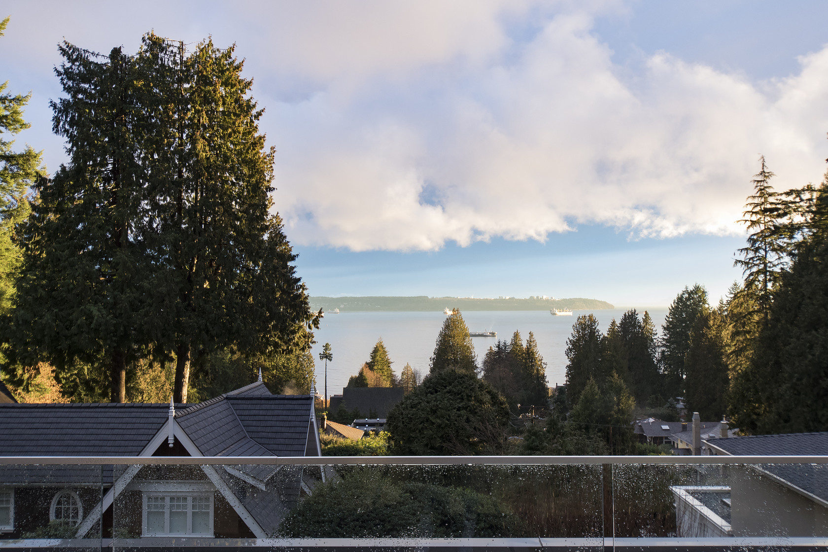 023 at 1677 29th Street, Altamont, West Vancouver