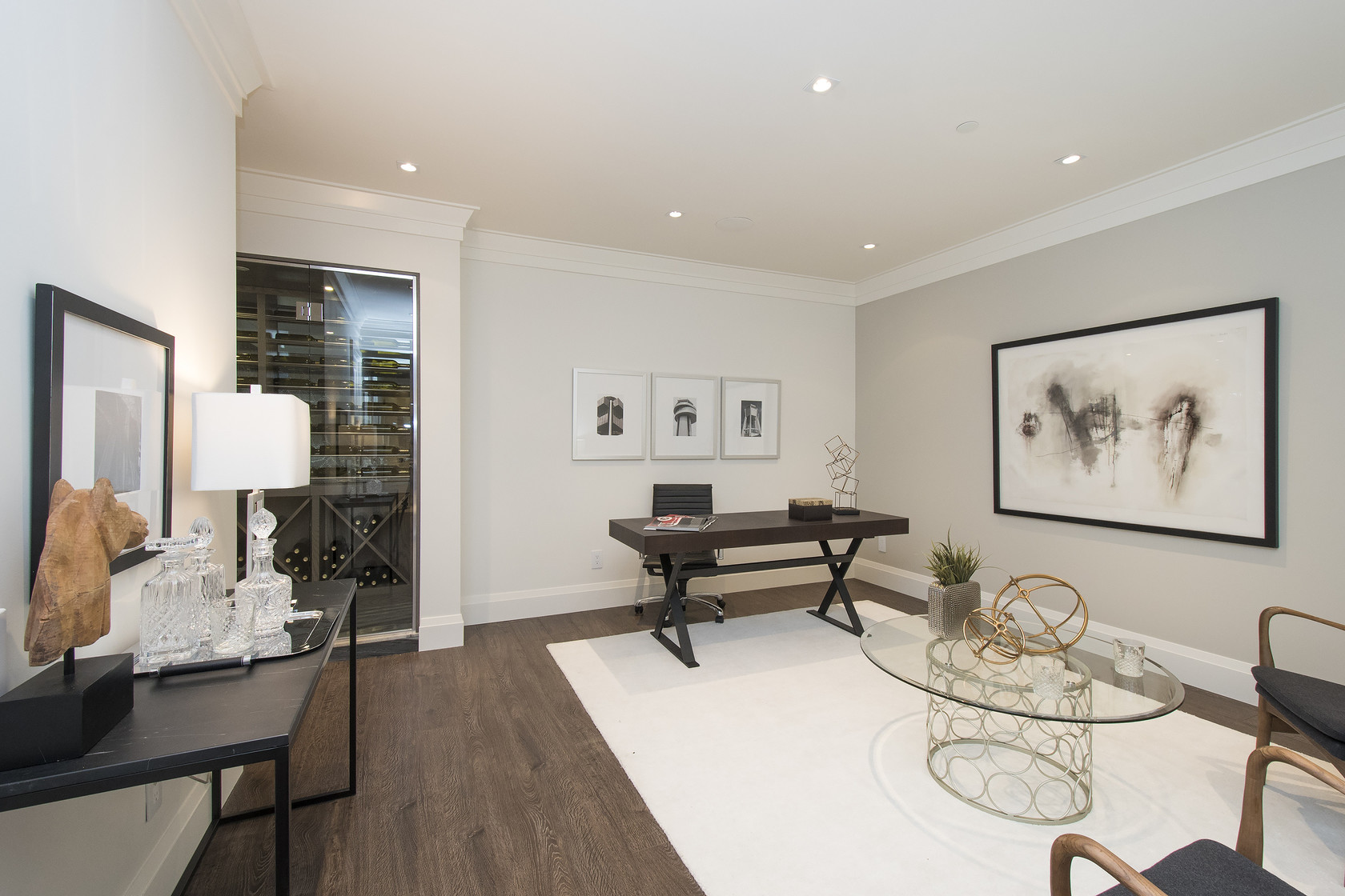 037 at 1677 29th Street, Altamont, West Vancouver