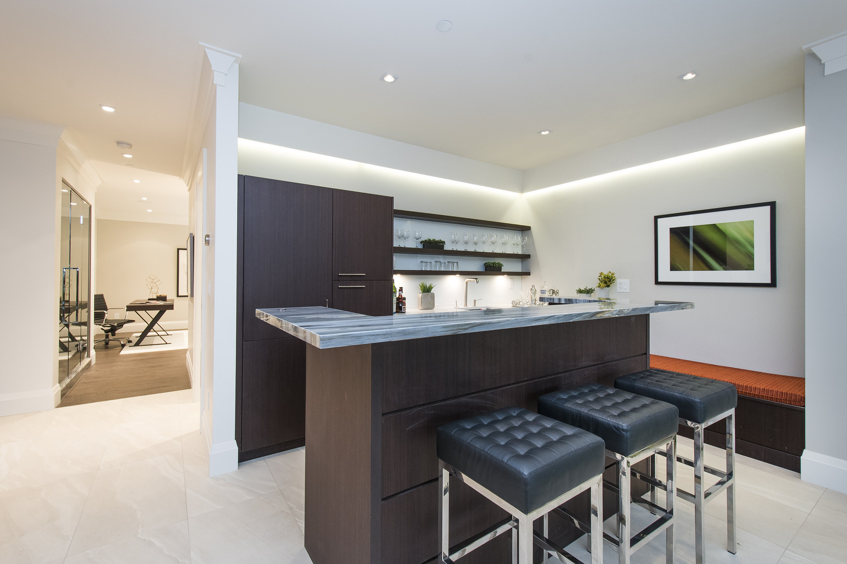 041 at 1677 29th Street, Altamont, West Vancouver