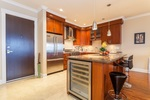 6688-royal-avenue-horseshoe-bay-wv-west-vancouver-03 at 202 - 6688 Royal Avenue, Horseshoe Bay WV, West Vancouver
