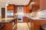 6688-royal-avenue-horseshoe-bay-wv-west-vancouver-04 at 202 - 6688 Royal Avenue, Horseshoe Bay WV, West Vancouver
