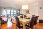 6688-royal-avenue-horseshoe-bay-wv-west-vancouver-08 at 202 - 6688 Royal Avenue, Horseshoe Bay WV, West Vancouver