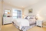 6688-royal-avenue-horseshoe-bay-wv-west-vancouver-11 at 202 - 6688 Royal Avenue, Horseshoe Bay WV, West Vancouver