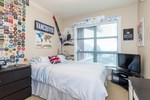 6688-royal-avenue-horseshoe-bay-wv-west-vancouver-13 at 202 - 6688 Royal Avenue, Horseshoe Bay WV, West Vancouver