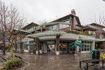 6688-royal-avenue-horseshoe-bay-wv-west-vancouver-20 at 202 - 6688 Royal Avenue, Horseshoe Bay WV, West Vancouver