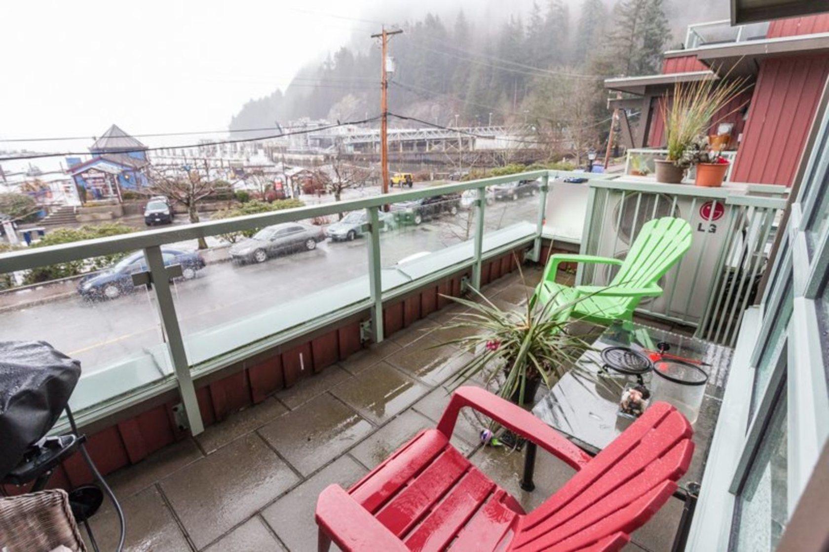 6688-royal-avenue-horseshoe-bay-wv-west-vancouver-15 at 202 - 6688 Royal Avenue, Horseshoe Bay WV, West Vancouver