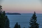 duskhigh-4 at 3280 Thompson Crescent, Westmount WV, West Vancouver