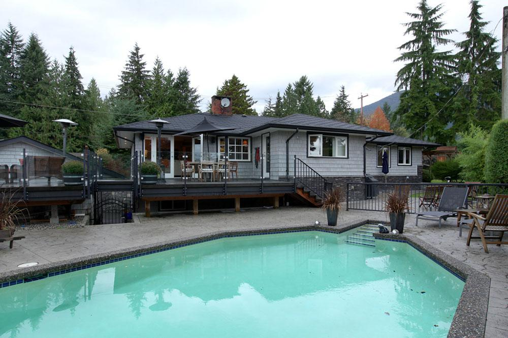 3985 Sunnycrest Drive, North Vancouver
