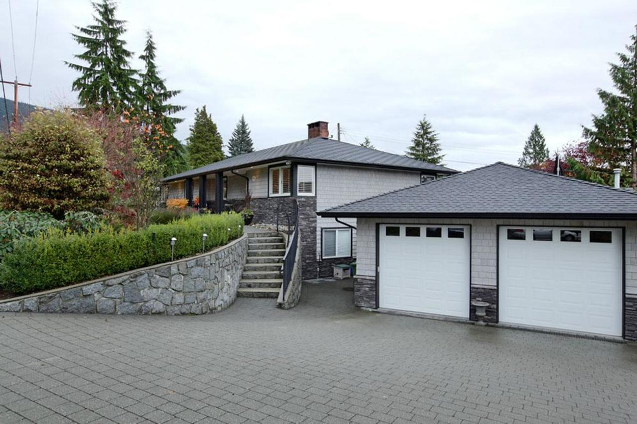 3985-Sunnycrest-Ave-19-Web at 3985 Sunnycrest Drive, North Vancouver