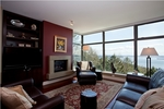 3315 Cypress Pl-1 at 501 - 3315 Cypress Place, West Vancouver