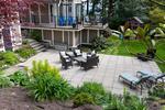 010 at 4652 Clovelly Walk, Caulfeild, West Vancouver