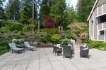 011 at 4652 Clovelly Walk, Caulfeild, West Vancouver