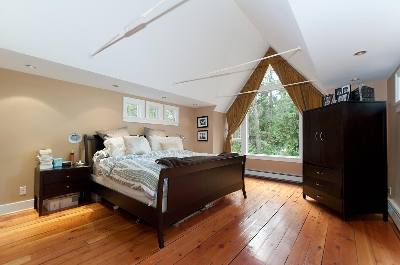029 at 4652 Clovelly Walk, Caulfeild, West Vancouver