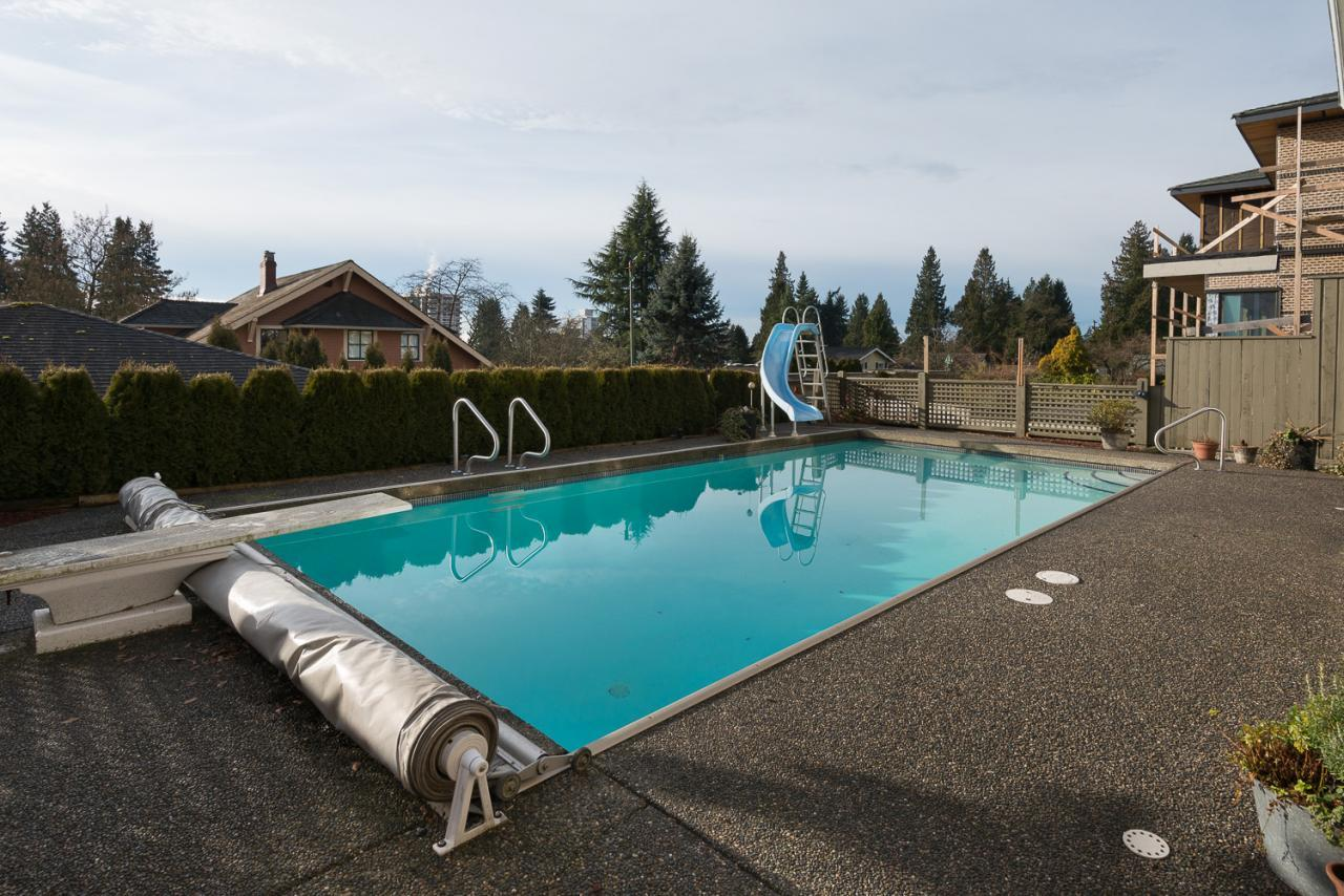 2014012114 at 1426 Haywood Ave, Ambleside, West Vancouver
