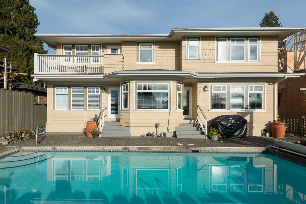 2014012115 at 1426 Haywood Ave, Ambleside, West Vancouver