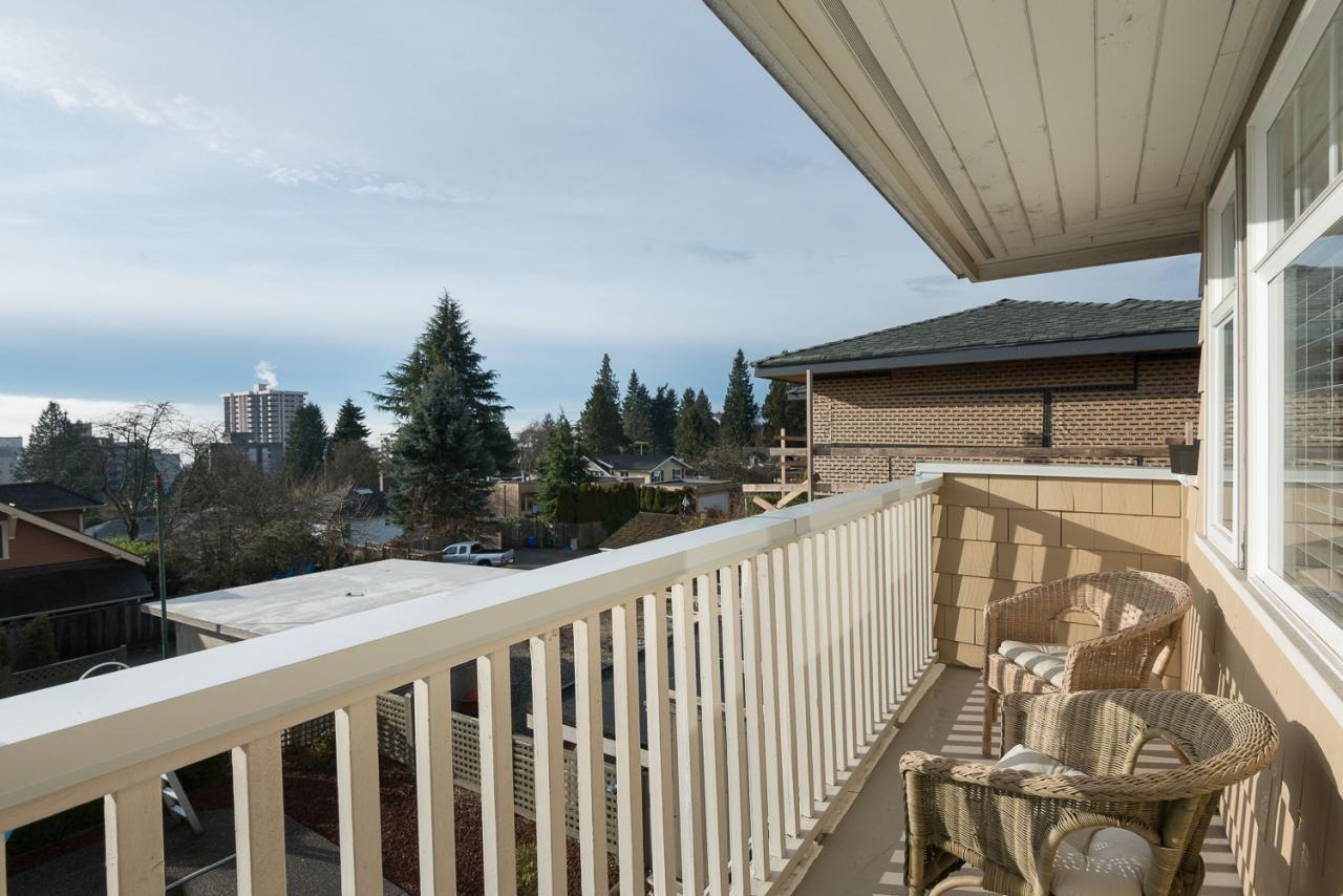 2014012116 at 1426 Haywood Ave, Ambleside, West Vancouver