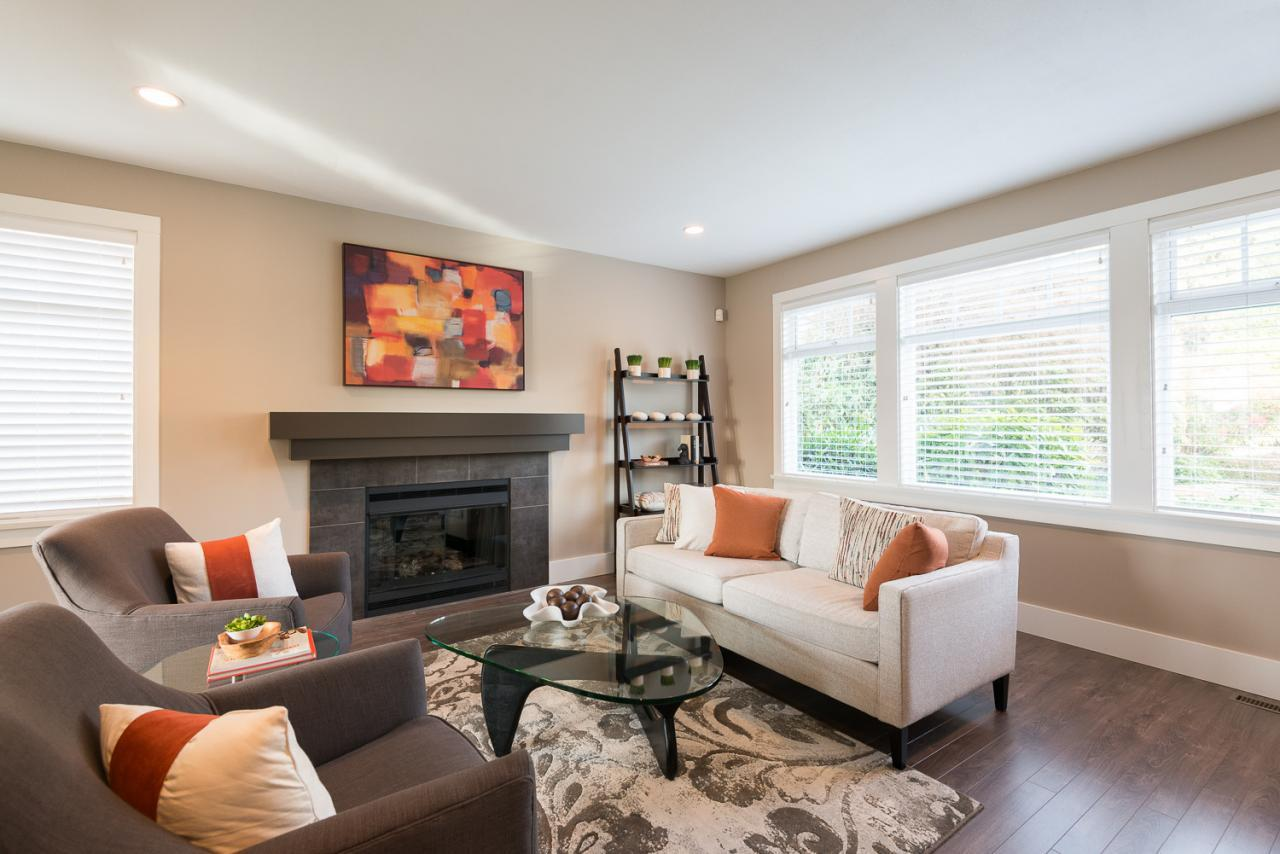201401218 at 1426 Haywood Ave, Ambleside, West Vancouver