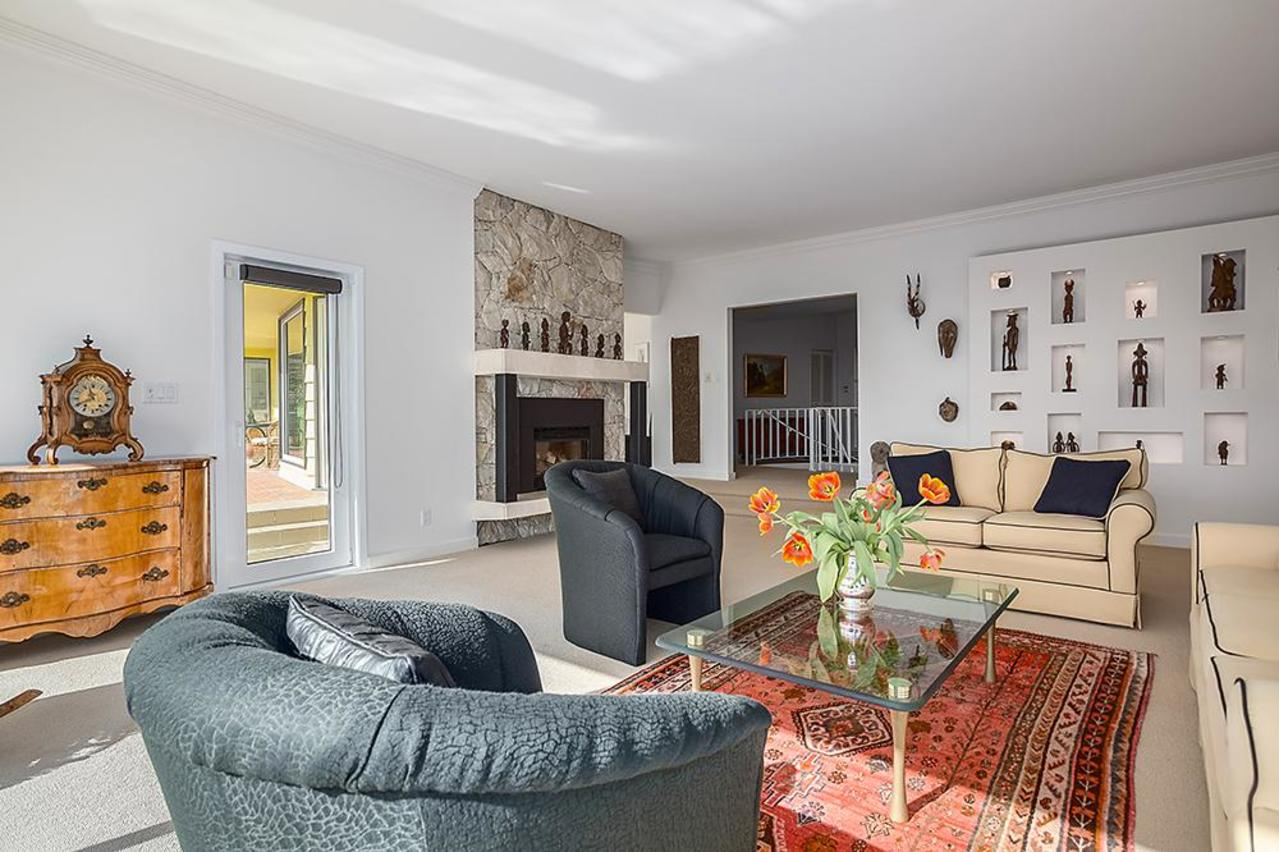 1394-Cartwell-Dr-05-Web at 1394 Chartwell Drive, British Properties, West Vancouver