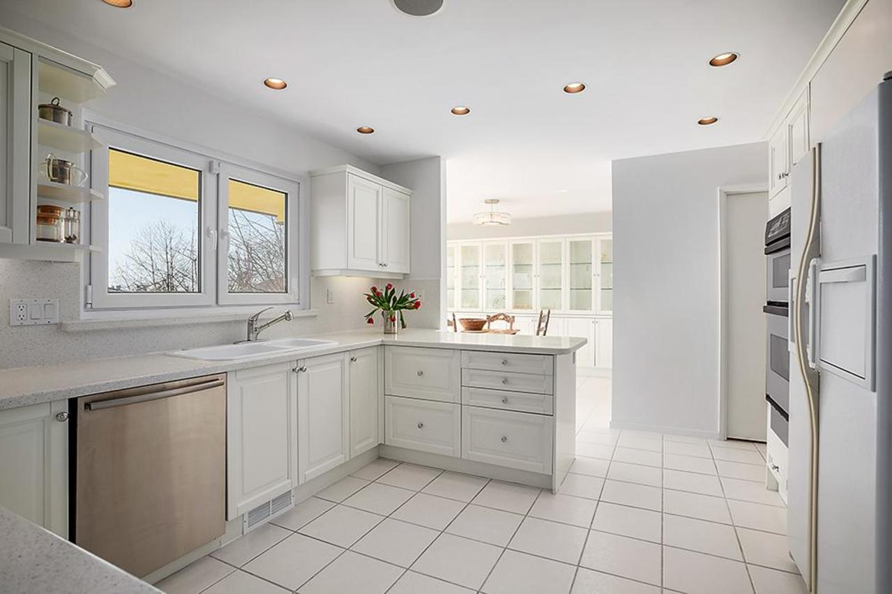 1394-Cartwell-Dr-07-Web at 1394 Chartwell Drive, British Properties, West Vancouver