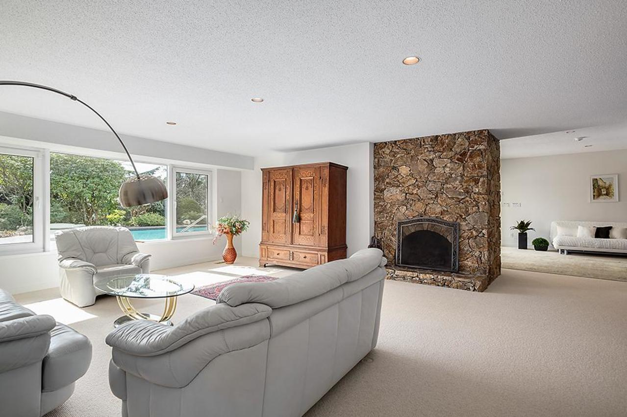 1394-Cartwell-Dr-16-Web at 1394 Chartwell Drive, British Properties, West Vancouver