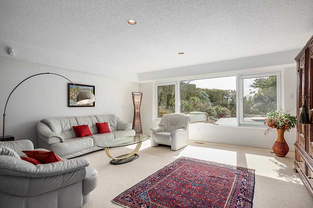 1394-Cartwell-Dr-17-Web at 1394 Chartwell Drive, British Properties, West Vancouver