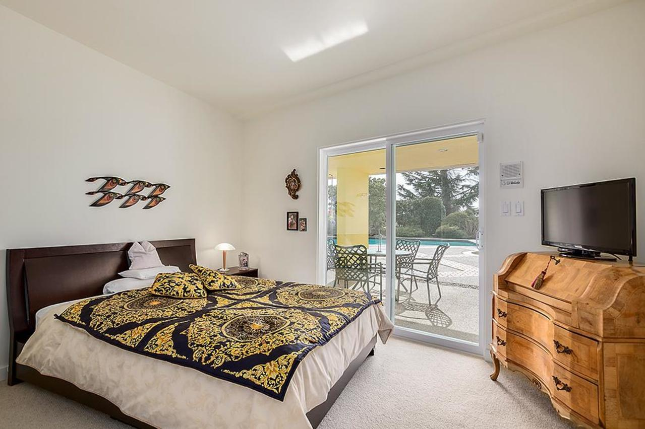 1394-Cartwell-Dr-19-Web at 1394 Chartwell Drive, British Properties, West Vancouver