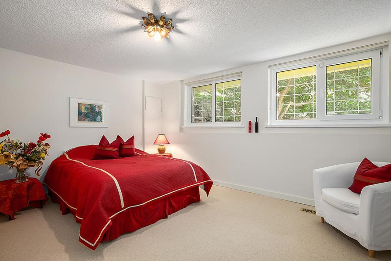 1394-Cartwell-Dr-21-Web at 1394 Chartwell Drive, British Properties, West Vancouver