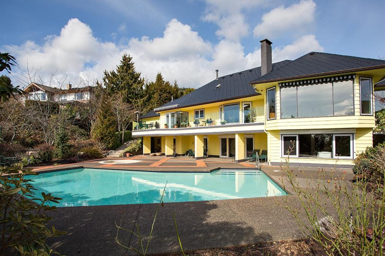 1394-Cartwell-Dr-23-Web at 1394 Chartwell Drive, British Properties, West Vancouver