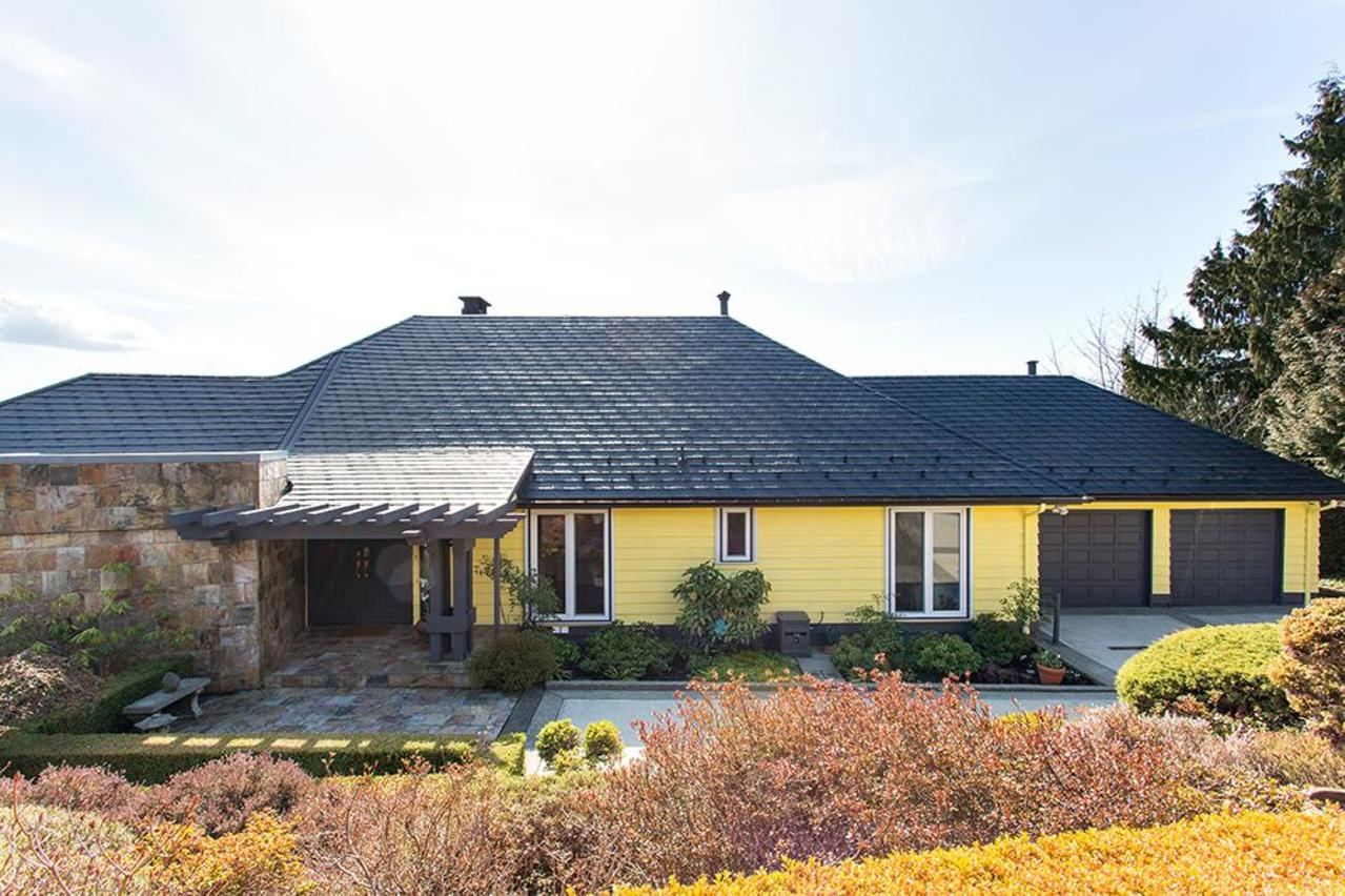 1394-Cartwell-Dr-25-Web at 1394 Chartwell Drive, British Properties, West Vancouver