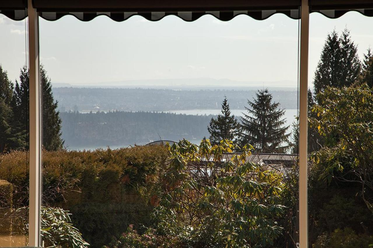 1394-Chartwell-Dr-28-Web at 1394 Chartwell Drive, British Properties, West Vancouver