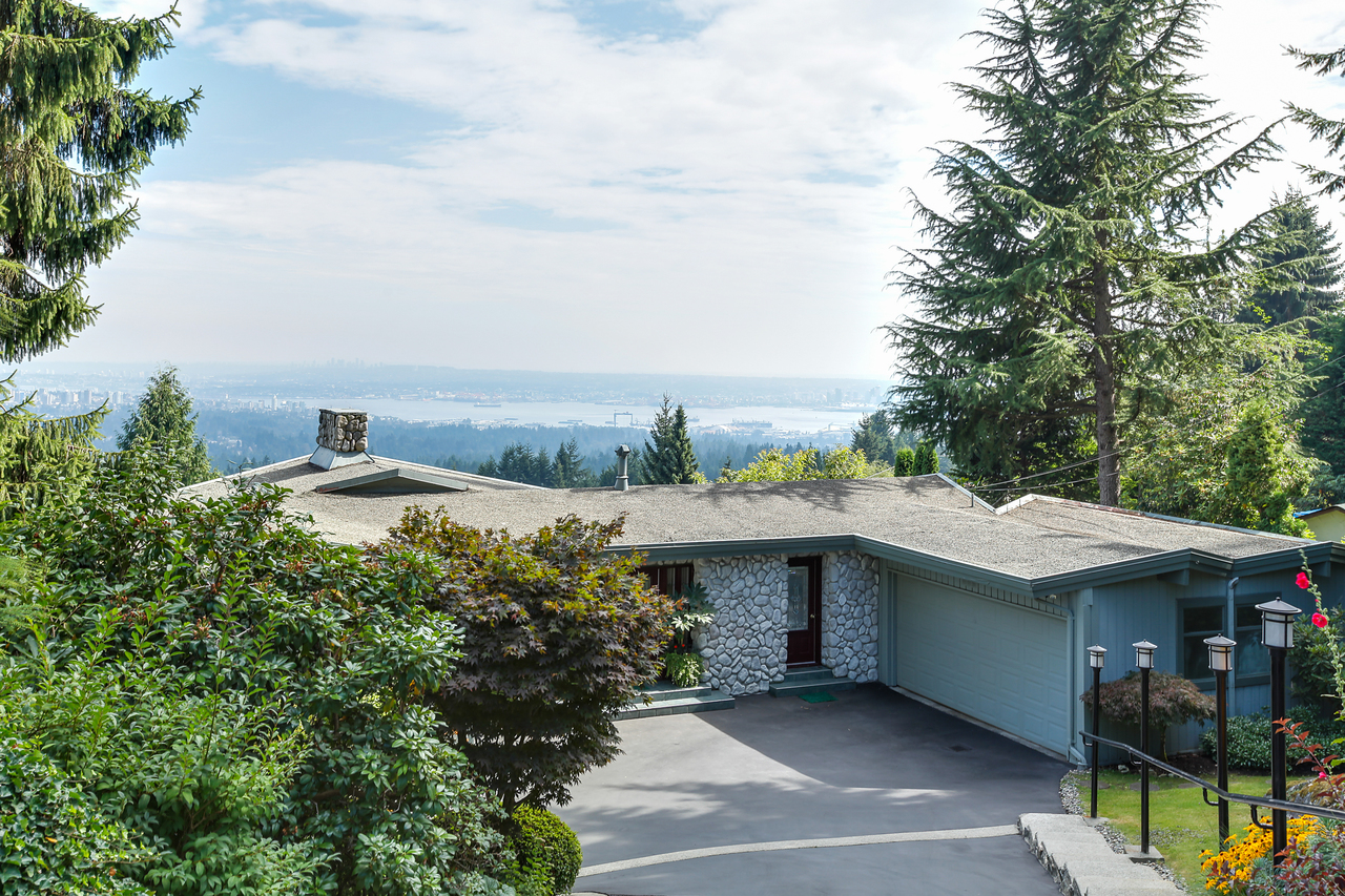 539-Craighmor-01 at 539 Craigmohr Drive, Glenmore, West Vancouver