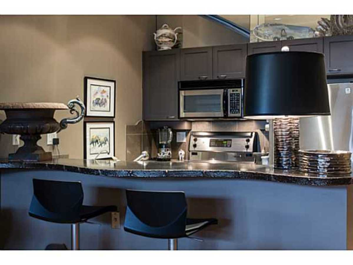 image-261382999-5.jpg at 101 - 131 West 3rd Street, Lower Lonsdale, North Vancouver