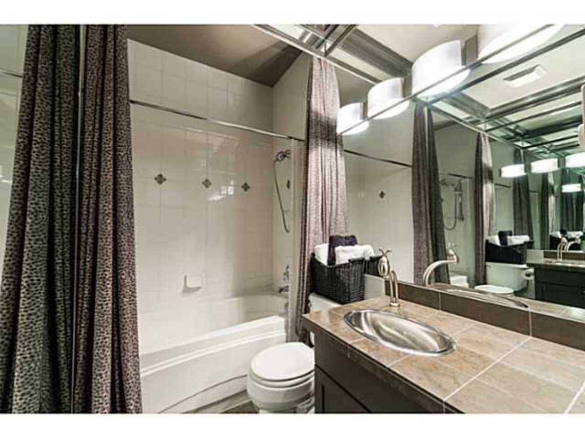 image-261382999-6.jpg at 101 - 131 West 3rd Street, Lower Lonsdale, North Vancouver