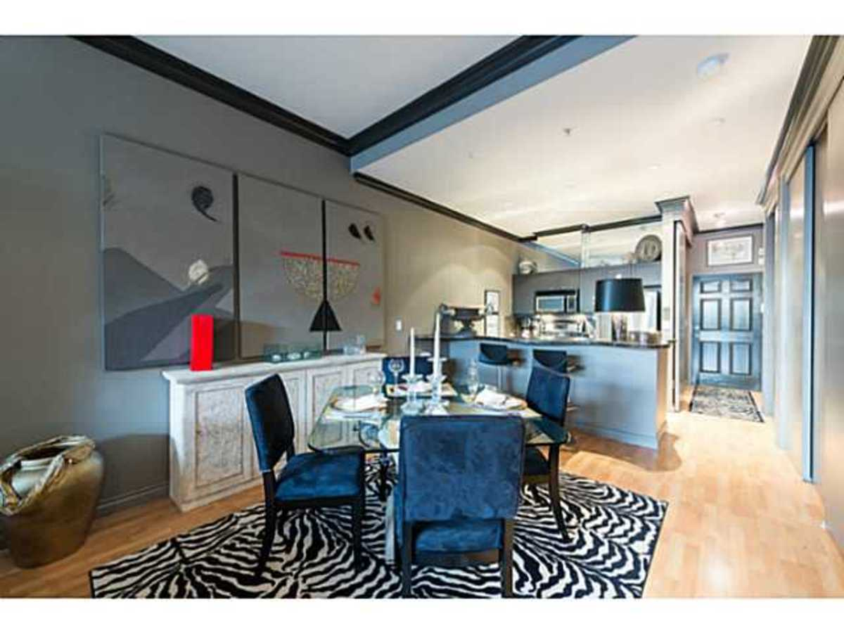 image-261382999-8.jpg at 101 - 131 West 3rd Street, Lower Lonsdale, North Vancouver