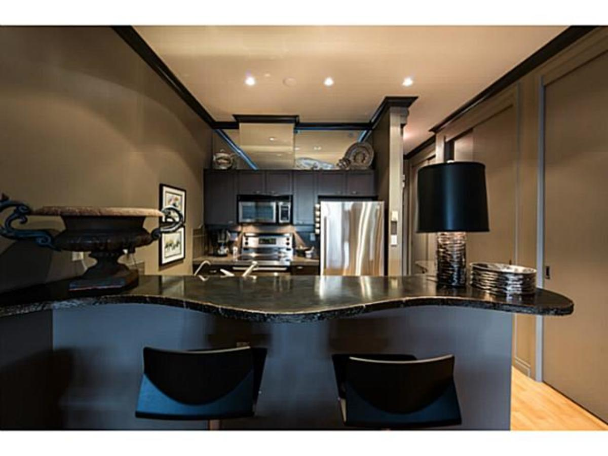 image-261382999-9.jpg at 101 - 131 West 3rd Street, Lower Lonsdale, North Vancouver