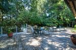 at 3718 Southridge Place, West Vancouver
