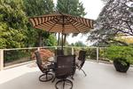 1355-Palmerston-Ave-09-Web at 1355 Palmerston Avenue, British Properties, West Vancouver
