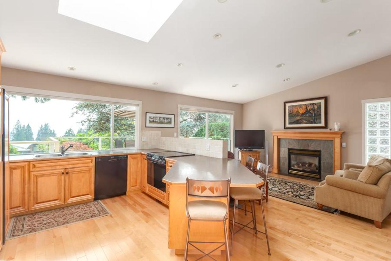 1355-Palmerston-Ave-05-Web at 1355 Palmerston Avenue, British Properties, West Vancouver